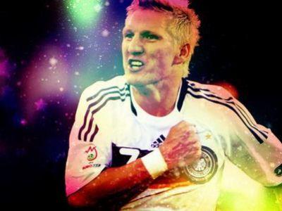 Au pierdut SuperCupa Germaniei, dar au UIMIT fotbalul nemtilor! 'Creierul' lui Bayern a iesit cel mai BUN jucator al Germaniei!