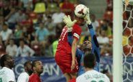 Victoria ANTALogica pentru Dinamo! Pustii Rotariu si Balint au decis meciul, Antal a aparat un penalty degeaba! Dinamo 2-0 Vaslui! Vezi toate fazele:
