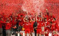 Liverpool pregateste mutari SENZATIONALE pentru a reveni in Europa! Cei 7 fantastici cu care Liverpool l-ar putea inlocui pe Luis Suarez