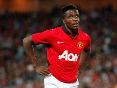 VIDEO Mostenirea lui Ferguson la United! Pasa GENIALA a pustiului de 20 de milioane! Campioana Angliei e gata de noul sezon!