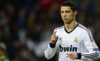 Neymar, peste Messi pe retelele de socializare! Ronaldo e lider cu 20 de milioane de followeri pe Twitter! Cum arata topul: