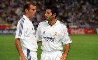 Sumele care au stabilit recordurile pe piata transferurilor: De la 100 la 100.000.000 de lire! Real Madrid detine ultimele 4 recorduri! Cum arata lista