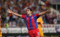 Piturca a convocat toate EXPORTURILE din aceasta vara: Alexe, Nica si Chitu vin sa joace cu Slovacia! Jucatorul SURPRIZA chemat la lot: