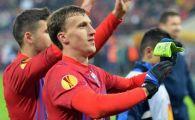 "Dragomir: ""Chiriches PLEACA de la Steaua, asa am fost informat!"" Cine a decis despartirea de fundas in vara asta!"