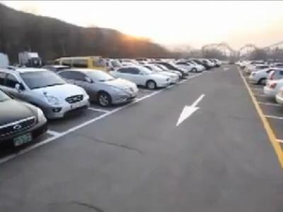 VIDEO Idee GENIALA! Cum reduci consumul masinii cu efort minim! Se poate aplica si in Romania?