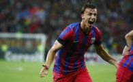 """Chiriches e VANDUT, gata, pleaca!"" Transfer ISTORIC pentru Romania! Prima reactie a lui Reghecampf"