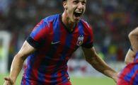 Pe urmele lui Gica Popescu: Tottenham, drumul spre banderola de capitan la Barcelona! Chiriches e pregatit pentru aventura vietii!