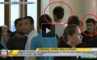 Motivul real pentru care Becali a fost asteptat de jucatorii Stelei in fata Curtii de Apel Bucuresti! Steaua trebuie sa rezolve o problema delicata!