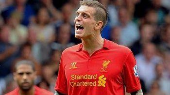 """Barcelona si-a gasit unfundas AGGER! VIKINGUL care a cucerit Premier League, dorit de """"Tata"""" Martino! Anuntul facut de englezi:"""