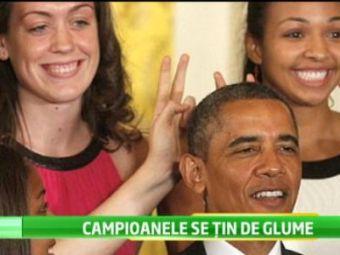 Obama n-a patit in viata lui asa ceva! Toti liderii mondiali rad de detaliul din imaginea asta :)