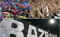 LIVE BLOG Liga lui Tasu' | Meci ANULAT! Steaua nu mai joaca cu Rapid! Concordia se pregateste sa revina in Liga 1!