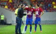 OFICIAL! LPF a anuntat decizia in privinta meciului dintre Steaua si Concordia! Anuntul facut in urma cu cateva minute: