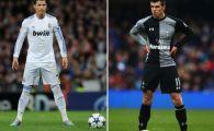 S-au dat de gol? Decizia luata de Tottenham a creat isterie la Madrid! Anuntul facut de agentul lui Gareth Bale: