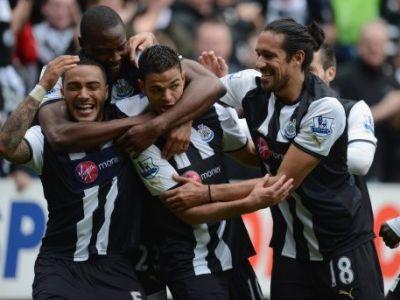"""Prima echipa FRANCEZA care joaca in Premier League :) """"Nouveau Chateau"""" se pregateste sa cucereasca Anglia! Echipa de milioane cu care ataca Europa:"""
