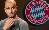 """Ce NEBUNIE a incercat Bayernul! Campionii Europei au facut o oferta pentru un fotbalist LEGENDAR de 33 de ani: """"Nu pot sa vin, sorry, joc aici de 15 ani!"""""""
