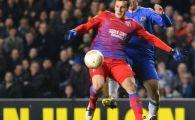 Sky Sports l-a numit pe Chiriches 'unul dintre cei mai buni tineri fundasi din Europa'! Ce au scris englezii dupa ratarea transferului la Tottenham: