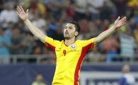 Ce nebunie! Marica, tot mai aproape de transferul vietii? Arsenal isi vinde singurul om de gol! Mutarea care ii face loc romanului: