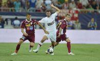 A prins doar cateva meciuri in Romania si a fost DAT AFARA, acum poate prinde o mutare BOMBA la Lazio! Jucatorul care isi relanseaza cariera in stil mare: