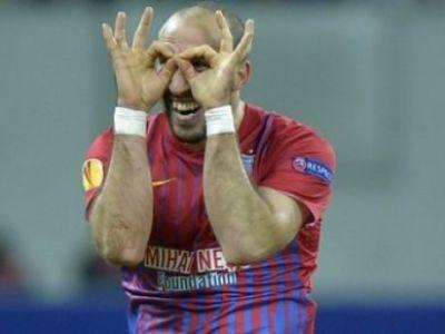 LIVE BLOG Million Dollar Week. Day 2 |Play-Off si Pay-Off dupa 90 de minute! Steaua vede grupele, Reghe a urlat de BUCURIE!