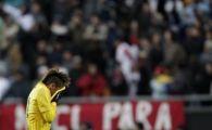 A PIERDUT 7 kilograme! Medicii l-au gasit grav bolnav pe Neymar! REACTIA jucatorului care a speriat Spania cu problemele sale:
