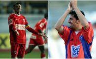 ADIO! Derby de Romania e ultima reprezentatie pentru el! Omul care a facut ISTORIE la Steaua si Dinamo vrea sa renunte la fotbal!