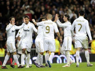 ISTORIC! Real Madrid bate recordul MONDIAL de transfer cu o oferta MONSTRUOASA! Ultimul pret al lui Bale