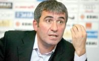 Steaua ajunge in LIGA datorita lui Hagi! Momentul in care s-a scris ISTORIA! Cum a influentat 'Regele' calificarea in play-off: