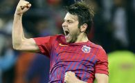 VIDEO: Rrrrusescu, seara fantastica in tricoul Sevillei: fostul stelist a marcat doua goluri si s-a calificat in playoff! Ce porecla i-au gasit spaniolii: