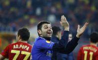 Fratii lui Rusescu au DEMOLAT Teatrul Viselor! VIDEO: Manchester United 1-3 Sevilla! Asta e noua tiki-taka
