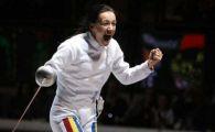 BRONZ la spada! Romania a cucerit o noua medalie la campionatele mondiale! Transmite-le un mesaj fetelor:
