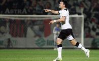 """Piturca explica de ce nu l-a convocat pe Budescu la nationala: """"Am renuntat in ultima clipa la el!"""" Cei doi jucatori care i-au luat fata:"""