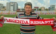 "EXCLUSIV Negoita s-a intalnit cu Multescu! Antrenorul dinamovist ramane in continuare la Dinamo: ""Nu stiu cat mai rezist!"""