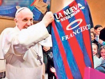 Spectator inedit la amicalul de lux Italia-Argentina! Messi si Balotelli in fata unei premiere istorice