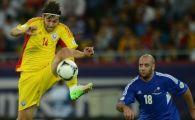 Golgheterii Rusescu si Budescu, OUT de la nationala! Cum explica Piturca selectia pentru meciul cu Slovacia!
