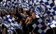 Prima BOMBA ADEVARATA a lui Mourinho la Chelsea! Cel mai scump jucator din lume e gata ORICAND sa semneze