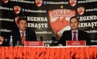 """Transfer DE URGENTA dupa infrangerea din derby: Dinamo a adus un atacant golgheter! Pe cine au convins """"cainii"""":"""