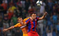 """Un fost stelist """"da din casa""""! Polonezii de la Legia sunt pusi in garda inaintea dublei INFERNALE cu Steaua: """"Are cea mai tare echipa din ultimii ani!"""""""