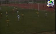 Un gol ca asta vezi o data la 100 de ani! Executia pe care Zlatan si Ronaldinho N-AU TUPEU sa o incerce! Continuarea fazei e absolut GE-NI-A-LA