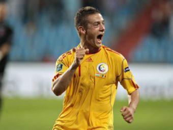 Torje poate ajunge la o echipa de LEGENDA din Premier League! Oferta de ultima ora care il poate face ZEU pe un super stadion