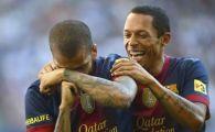 PSG face shopping la Barcelona! Cum se muta 40 de milioane de euro din Franta in Anglia si Spania: