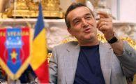 PREMIERA in fotbalul romanesc: Becali a fost numit Presedinte la Steaua pentru a iesi din inchisoare! INCREDIBIL Avocatii au atasat la dosar ofertele oficiale pentru Chiriches: