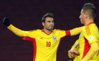 """""""Cine-a dat gol? Am jucat prost?"""" Mutu nu s-a uitat la meciul Romaniei! Ce spune despre convocare"""