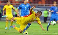FABULOS! O echipa din Italia poate incepe sezonul cu 3 romani in atac! Cum arata atacul care va distruge apararile lui Juventus si Milan: