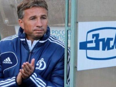 """Mos Craciun vine in AUGUST! Dan Petrescu, transferuri FABULOASE de 45 de milioane! Ce jucator """"fura"""" de la o echipa miliardara:"""