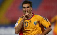ULTIMUL transfer din cariera lui Mutu! E dorit de URGENTA in echipa! Momentul asteptat de mii de fani nebuni: