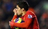Telenovela Suarez s-a incheiat! Gestul facut de atacant inaintea primei etape! Promisiunea pentu fanii lui Liverpool: