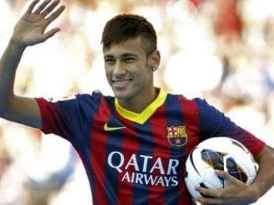 Neymar, declaratie in PREMIERA despre boala de care spun spaniolii ca sufera! Cum explica cele 6 kilograme pierdute intr-o saptamana: