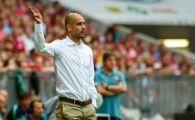 16.30 Pep merge cu Bayern la Frankfurt! Dortmund are meci usor! Vezi etapa din Germania: