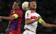 """Se gandesc doar la Legia: """"Daca nu ajungem in Liga, am batut degeaba Chelsea si Ajax!"""" Ce spune capitanul Stelei despre dubla cu polonezii:"""