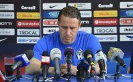 UEFA, pusa intr-o situatie grea de Legia! Polonezii le forteaza mana inaintea RAZBOIULUI cu Steaua! Ce decizie DE ULTIMA ORA au luat: